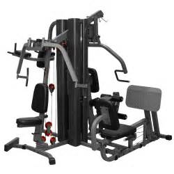 home strength sports fitness equipment hayneedle