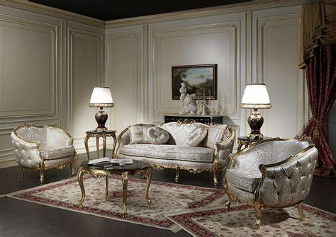 classic italian living room furniture classic living room made in italy venezia vimercati