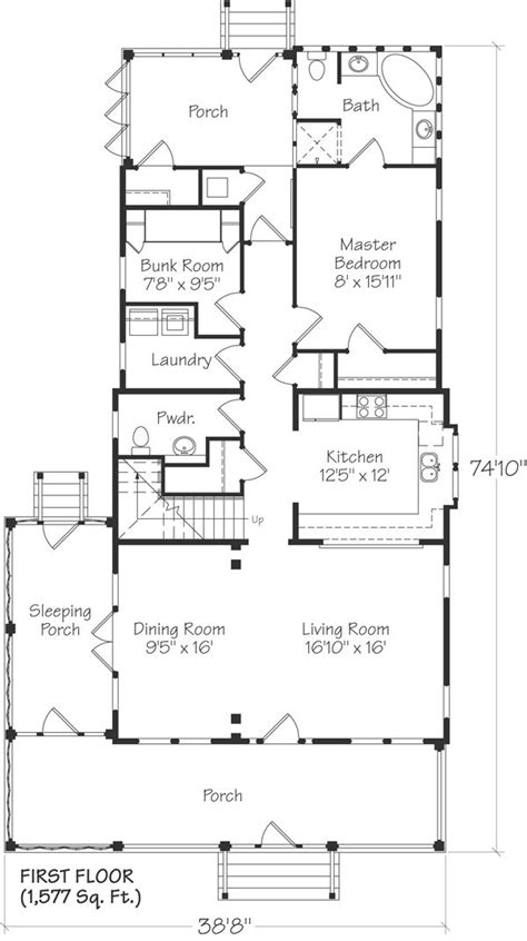 house plans with sleeping porch house plans with sleeping porch 28 images master with sleeping porch 15784ge 2nd