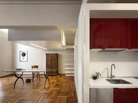 arredamenti per ingresso appartamento da appartamento con doppio ingresso a monolocale indipendente