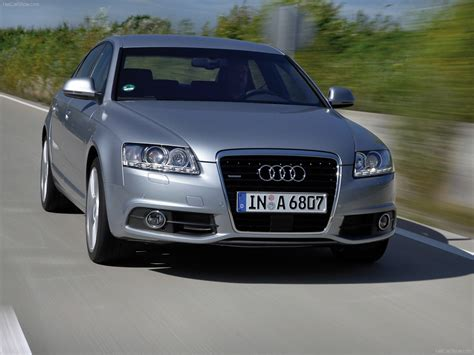 best auto repair manual 2009 audi a6 electronic valve timing my perfect audi a6 3dtuning probably the best car configurator