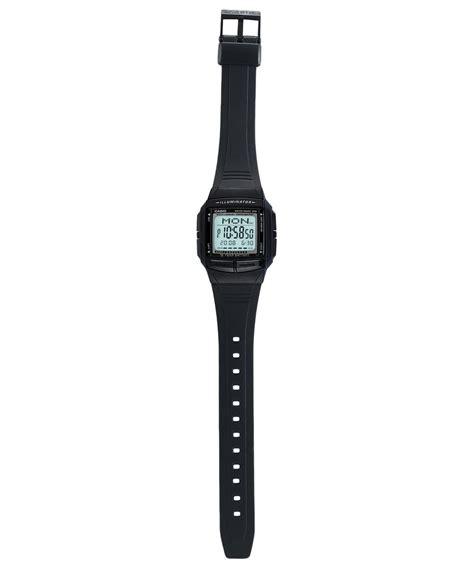 Casio Db 36 By Ogyta Shop digital watches buy casio youth db 36 1avdf db23