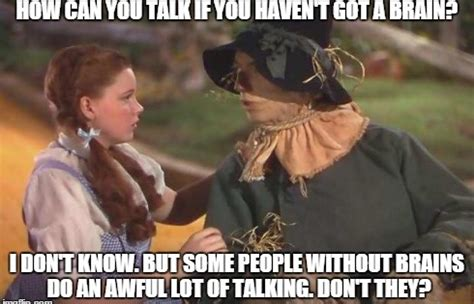 Dorothy Meme - the empath s guide hijacking the conversation inside and