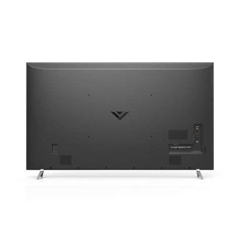 visio 70 inch vizio m70 c3 70 inch 4k ultra hd smart led tv 2015 model