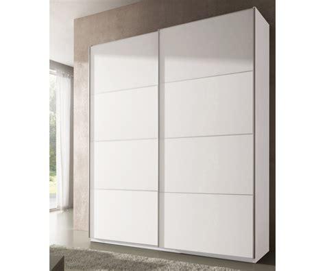 puerta corredera armario comprar armario dubl 237 n puertas correderas precio