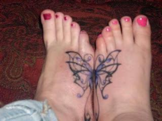 tattoo signifying family matching tattoos for family and friendship find a tattoo