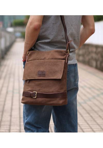 Tas Selempang Pria Kulit Tas Slempang Cowok West Wo Murmer Berkualitas 5 jual ransel backpack tas kantor tas selempang kulit