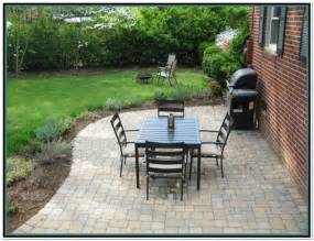 Backyard Covered Patio Design Ideas » Ideas Home Design