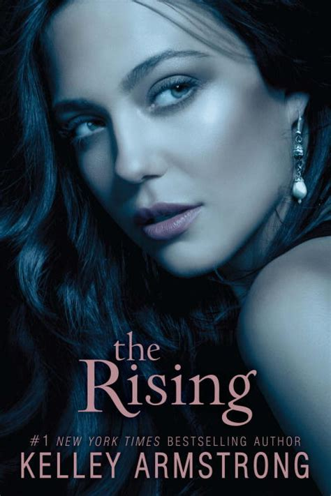 the rising a novel books midnight bloom reads book trailer the rising by kelley