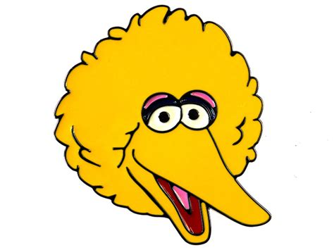 big bird template big bird images search