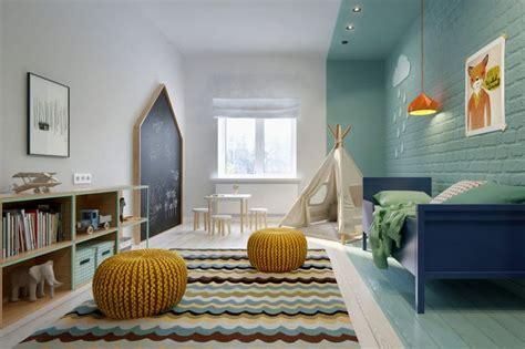 kinderzimmer interior design wohnideen interior design einrichtungsideen bilder