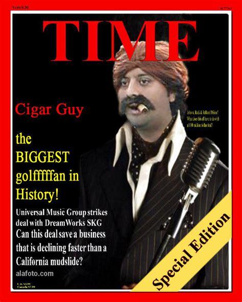 Cigar Guy Meme - image 75709 cigar guy know your meme