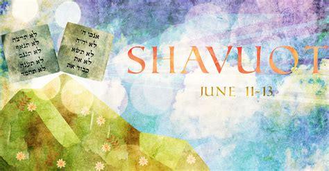 shavuot  holiday   giving   torah