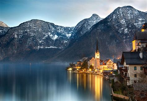 top 17 countries with the most beautiful in the world top 10 most beautiful countries in europe