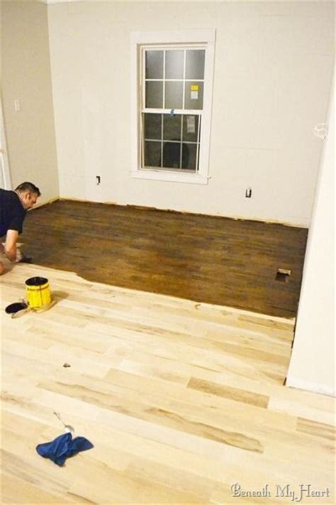 Utility Grade Flooring by Our Utility Grade Hardwood Oak Floors Facts And Pictures