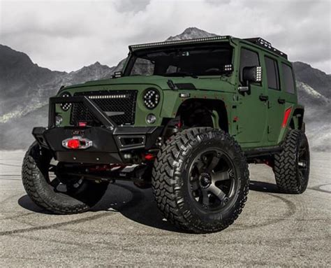 best tires for jeep wrangler unlimited best 20 lifted jeep wranglers ideas on