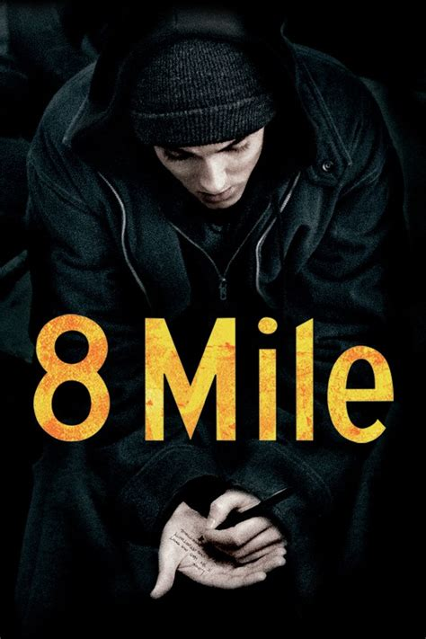 movie for eminem 8 mile movie trailers cast ratings similar movies