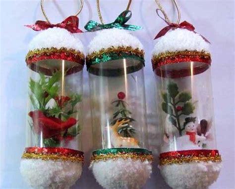 imagenes navidad estetica de 300 fotos decoracion navidad 2018 decoracion navide 209 a