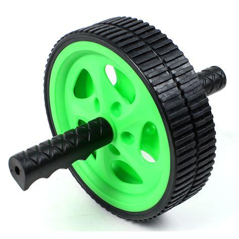 exercise wheel exercise wheel insportline ab roller ar200 insportline