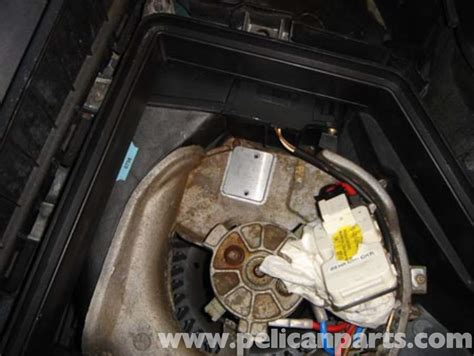 ford aspire blower motor resistor festiva blower motor replacement repalcement parts and diagram festiva free engine image for