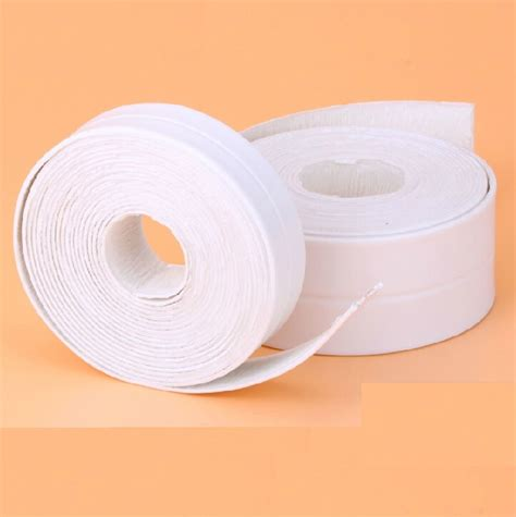 caulking tape for bathtub grout caulk promotion shop for promotional grout caulk on