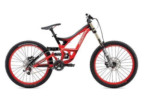 Sepeda Lipat X Bike Xbike Rider 2 In 1 gambar sepeda gunung mtb