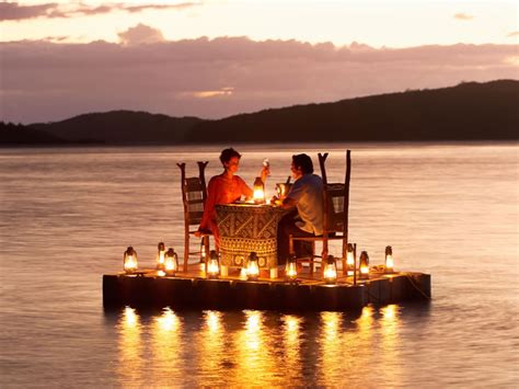 couple getaways romantic weekend getaways my little way