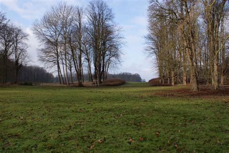 Garten Anlegen 1741 by Gut Wei 223 Enhaus