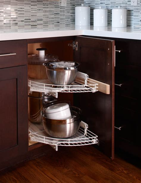 kitchen trolley ideas lazy susan