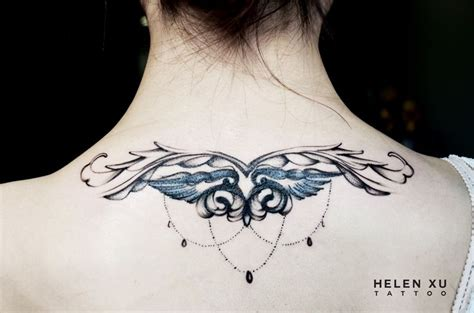 small whimsical tattoos 74 best helen xu images on mermaid