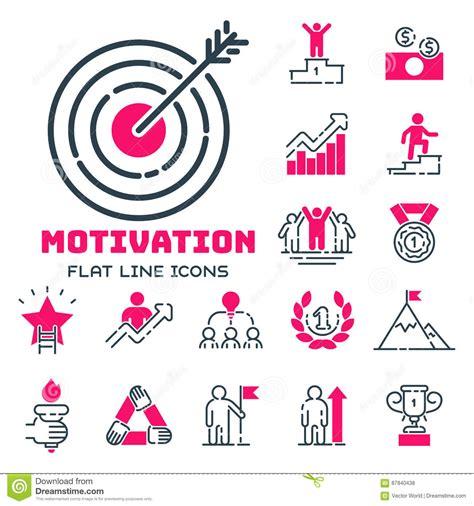 design management partnership leadership chart vector illustration cartoondealer com