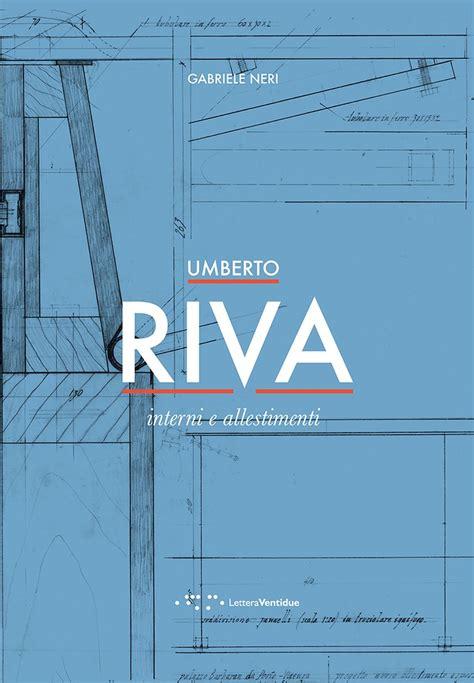libri design interni libri design interni stili di arredamento casa