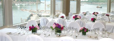 the reading room bar harbor reading room wedding receptions bar harbor inn
