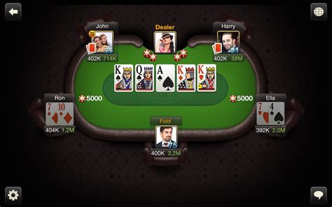 pokerclub mobile world club android apps on play