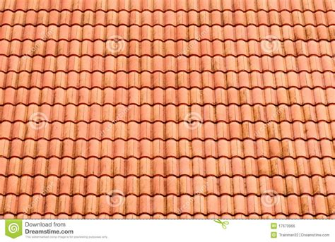 mundane pattern of tiles pattern of red roof tiles ordinary red roof tiles 2