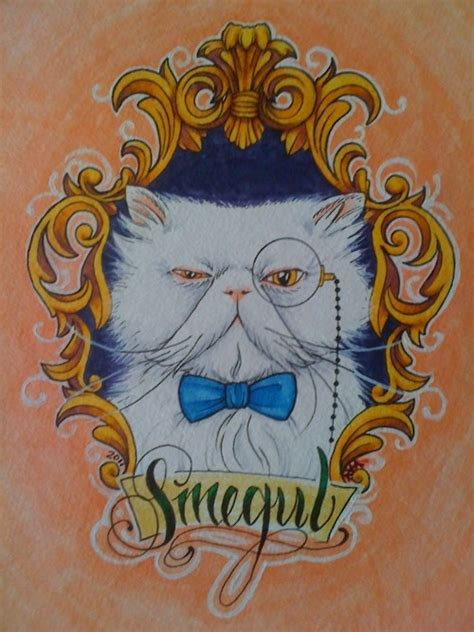 tattoo cat persian 92 best images about persian cats kitties on pinterest