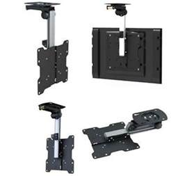 rv tv bracket ebay