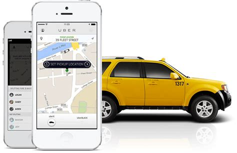 design app like uber app like uber cost app design development marketing blog
