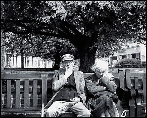 old couple on bench old couple on bench flickr photo sharing