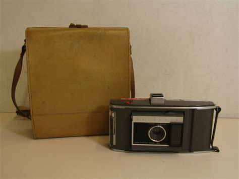 for polaroid land vintage polaroid land model j66 bundle in ebay