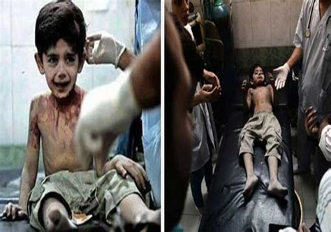 Friend I M Gonna Tell - i m gonna tell god everything said a dying 3 year old syrian