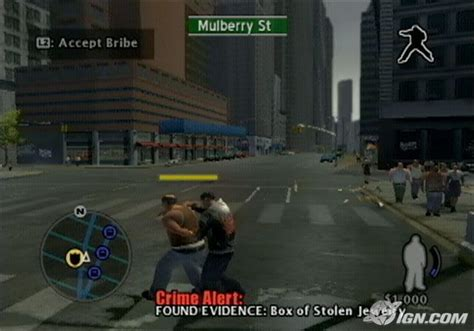 new game for pc 2013 list free download full version true crime new york city pc game free download download