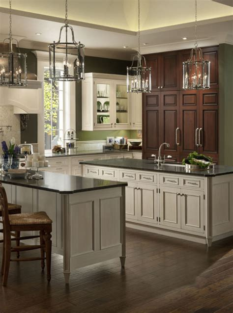 suburban kitchen co inc wood mode custom cabinetry