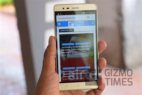 Lenovo Vibe Note K5 lenovo vibe k5 note review fighting against its own