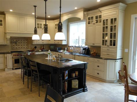 what is the area above kitchen cabinets called 100 what is the area above kitchen cabinets called