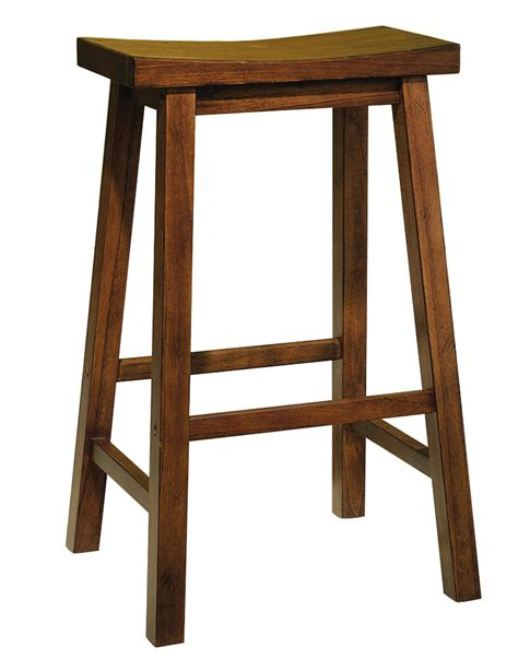 Brown Stool With Blood by Girlshopes