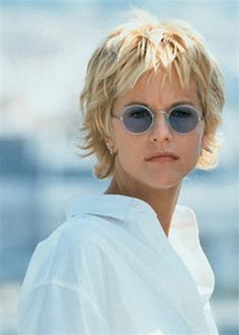 hair style of meg ryan in the film the women meg ryan haircuts
