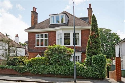 zoopla house to buy zoopla houses to buy 28 images 4 bed property for sale in clarence crescent sw4