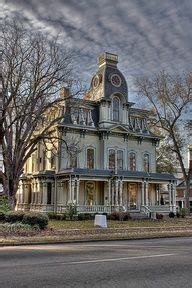 doll house raleigh nc gothic victorian house interior on pinterest practical magic house practical magic