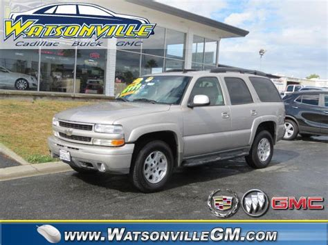 used chevrolet tahoe z71 for sale used chevrolet tahoe z71 for sale with photos carfax